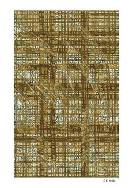 Bamboo Plaid