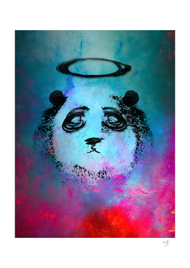 Halo Panda