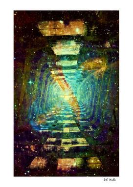 Tunneled Realities