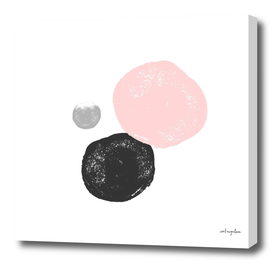 Imperfect Circles 2