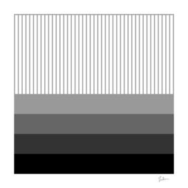 prugastim (black)