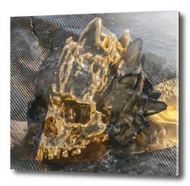 Semi-Obsidian