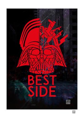 BEST SIDE