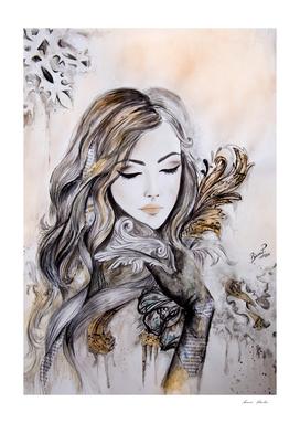 """""""Baroque dream"""""""