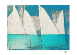 Sails 3