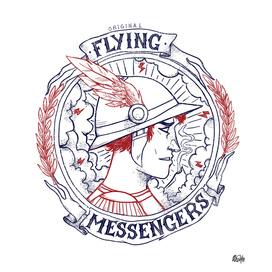 ORIGINAL_FLYING_MESSENGERS_HERMES