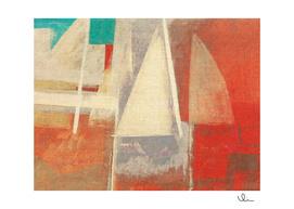 Battle of Sails