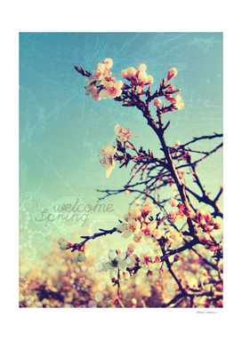 welcome_spring_by_martynax-d1df7z3