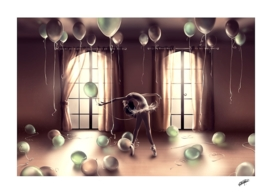 LIBRA-for-the-dancing-zodiac