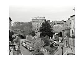La Garonette, Toulouse