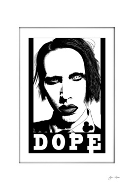 MM dope