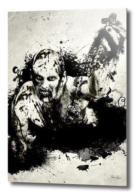 Ink Beyond