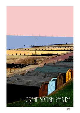 Great British Seaside