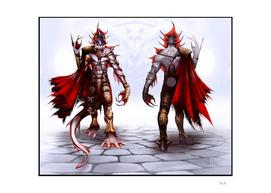 Cythulhu_warrior_acolyt
