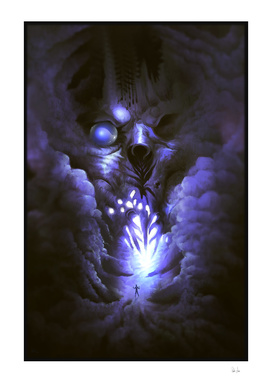 Human_Reaper_Skull