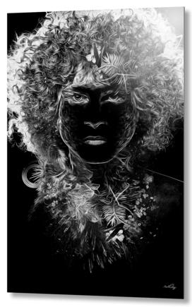 fantasmagorik 9