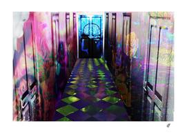 Doors to Imagination