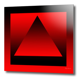 Red Triangle