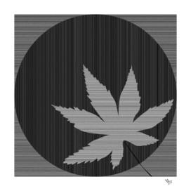 Spirit Leaf