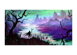 Fantasy Journey