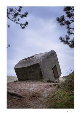Rømø - Denmark