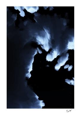 Moonlit Night (Cloud series #4)