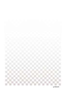 PolinaChemeris_Poster_transparency