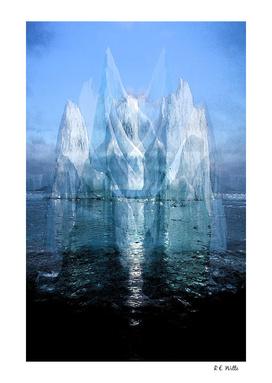 Ice Isle