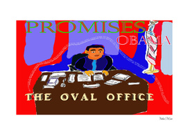 President.oval.office
