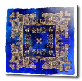 Bleu-2