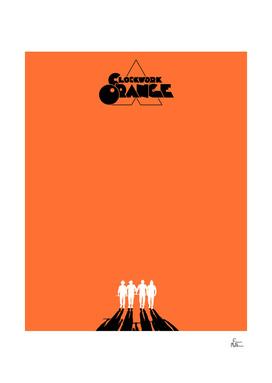 A Clockwork Orange (v2)