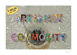 ART 01