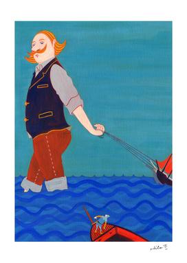 Gulliver's Travels Ⅳ