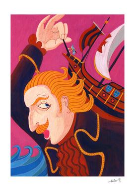 Gulliver's Travels Ⅱ