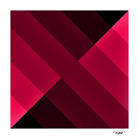 Dark Pink Gradient