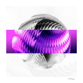 Chaos XXI / LE