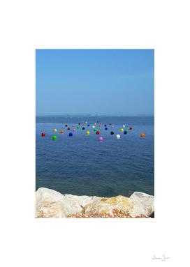 Buoys 01