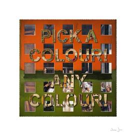 Postmodernism 07b