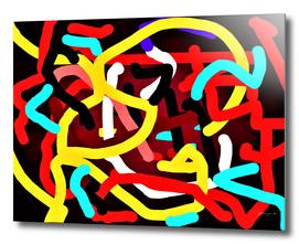 Entusiasmo Collectivo   04202017   GJAM  Houston, Tex