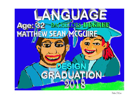 Graduate.connectdegree_NEW