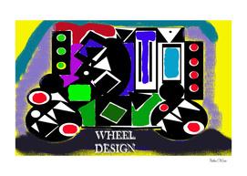 shapes.wheel