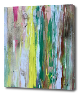 Abstract Painting #2
