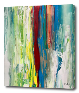 Abstract Painting #3