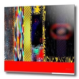 03202017   Abstracto de Houston, Texas  # 2