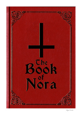 The Book of Nora