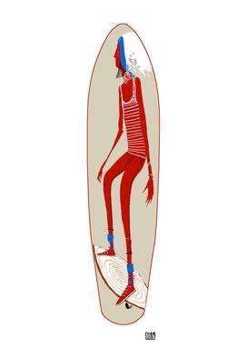 longboard_boardpusher
