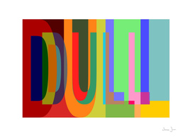 DULL 02a