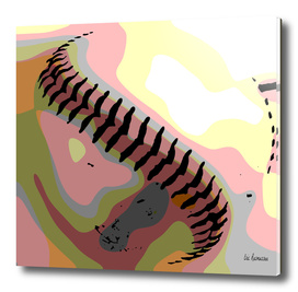 Baseball Abstract