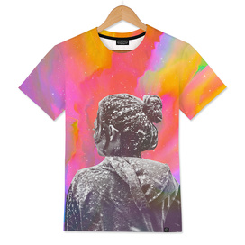 Right Now