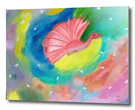Flight-abstract